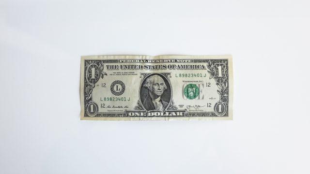初心者が取引しやすい通貨ペア