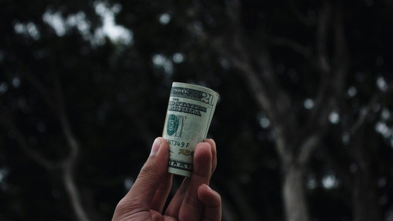 まとめ:FXはロット管理とポジション管理が収益に直結する
